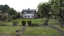Detached property for sale in Ewell House Grove, Ewell...