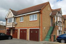 Flat for sale in Heron Close, Sutton, SM1