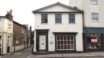 property to rent in HIGH STREET, Epsom, KT17