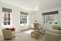 2 bed Flat to rent in 602 Dolphin Square...