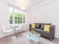 1 bed Flat to rent in 403 Dolphin Square...