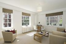 2 bed new property to rent in 2 bedroom Flat 2nd Floor...