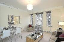 Flat to rent in 2 bedroom Flat 2nd Floor...