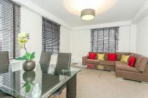 2 bedroom Flat in 2 bedroom 8th Floor Flat...