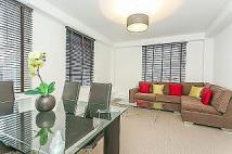 2 bed Flat to rent in 2 bedroom 9th Floor Flat...