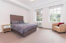 Flat to rent in Dolphin Square