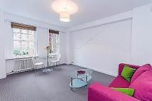 1 bed Flat in 1 bedroom Flat 1st Floor...