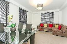 Flat to rent in 2 bedroom 9th Floor Flat...