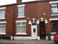 2 bedroom Terraced home to rent in Gresham Street, Denton...
