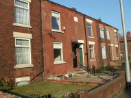 Terraced property to rent in Audenshaw Road...