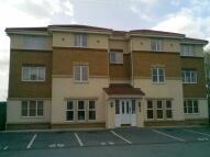 2 bedroom Apartment in Newton Street, Droylsden...
