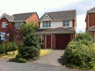 Howgill Crescent Detached property to rent