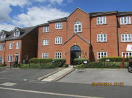 2 bed new Apartment to rent in Lower Carrs...