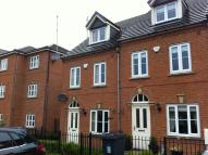 3 bed Town House to rent in Lower Carrs...