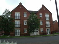 Apartment in Marland Way, Stretford...