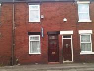 Windmill Lane Terraced property to rent