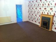 Mansfield Street End of Terrace property to rent