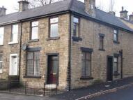 1 bed Flat in Moorfield Street...