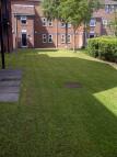 1 bedroom Ground Flat in BeechValeMontonfields...