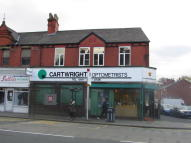 1 bedroom Flat to rent in Manchester Road, Denton...