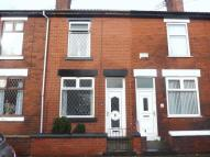 2 bed Terraced house in York Road, Denton...