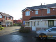 3 bedroom semi detached property in The Rides, Haydock...