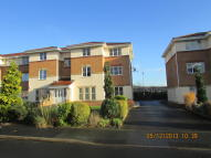 Apartment to rent in Regency Gardens, Newton...