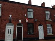 2 bedroom Terraced home to rent in Peel Street, Denton...