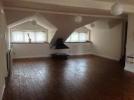 2 bed Apartment in West Street, Dukinfield...