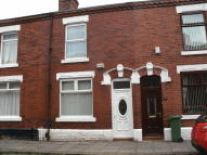 2 bed Terraced property to rent in GRESHAM STREET, Denton...