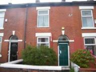 Terraced home to rent in Abbey Hey Lane...