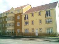 2 bedroom Apartment to rent in CARRFIELD, Hyde, SK14