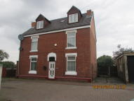 5 bed Detached property to rent in Pearson Street...