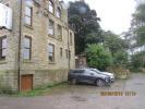 side/parking