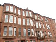 1 bedroom Flat for sale in Roxburgh Street...