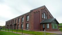 Town House for sale in Old Largs Road, Greenock...