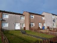 3 bed Terraced property for sale in Skye Road, Port Glasgow...