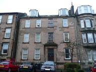 Kelly Street Flat for sale