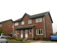3 bedroom semi detached home for sale in 51 Cullen Crescent...