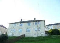 2 bedroom Flat for sale in 30 Devol Avenue...
