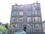 Ground Flat for sale in Margaret Street...