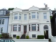 2 bedroom Ground Flat for sale in Ashton Road, Gourock...