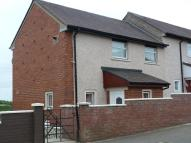 End of Terrace property for sale in Wren Road, Greenock...