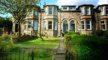 Terraced house in Jardine Terrace...