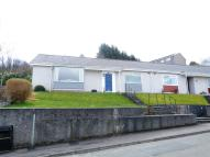 3 bedroom Semi-Detached Bungalow for sale in Garvie Avenue, Gourock...
