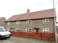 Ground Flat in Fife Road, Greenock, PA16