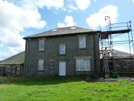 4 bedroom Farm House in Devol Road, Port Glasgow...