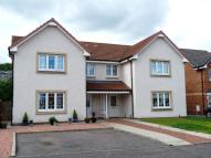 3 bed Semi-detached Villa for sale in Orchard Crescent...