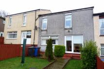 2 bedroom Terraced house in Muirdykes Avenue...