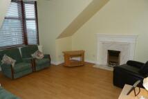 2 bed Flat in Bank Street, Greenock...